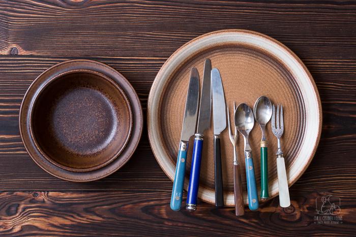 Gdzie kupować akcesoria do fotografii kulinarnej? Lista inspirujących miejsc