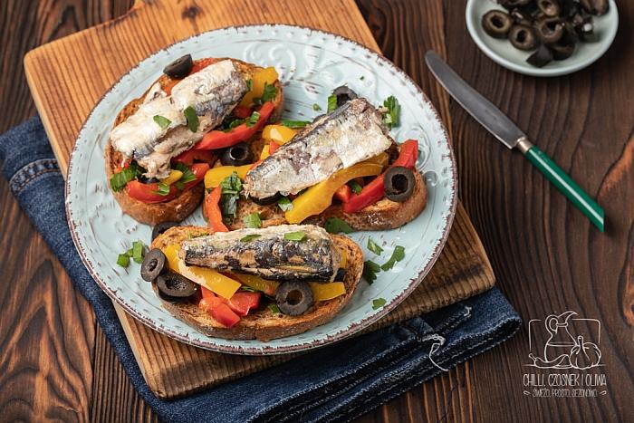Co jeść w czasie sesji? 3 proste przepisy na dania, które wspomogą pracę mózgu
