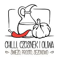 chilliczosnekioliwa.pl